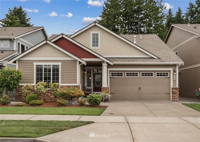 5620 James Place SE, Olympia, WA 98501 (#1801843) :: Better Properties Lacey