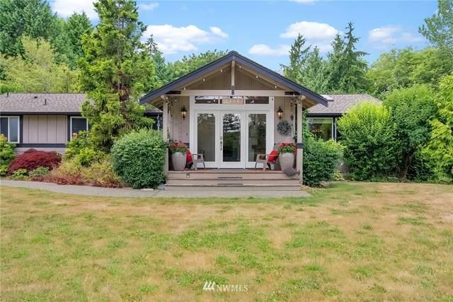 1464 Puget Drive E, Port Orchard, WA 98366 (#1801869) :: Shook Home Group