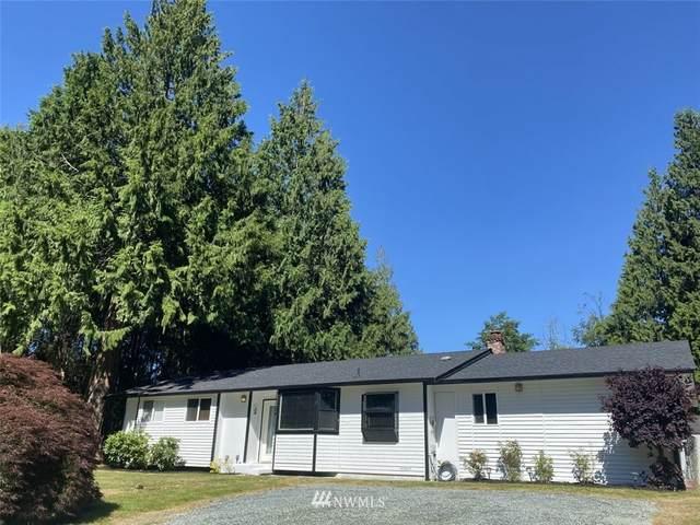 6785 Holst Road, Clinton, WA 98236 (#1801911) :: Front Street Realty