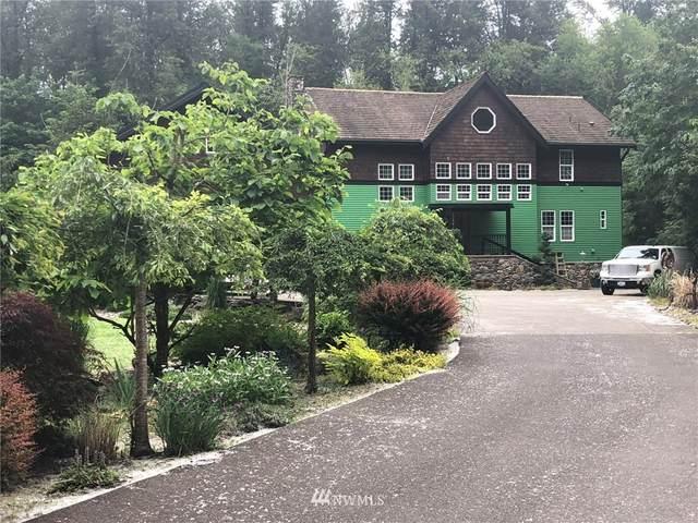 23241 Lower Dorre Don Way SE, Maple Valley, WA 98038 (#1801933) :: Stan Giske