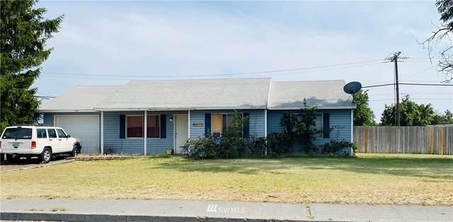 1246 Pershing Road, Moses Lake, WA 98837 (#1801963) :: Lucas Pinto Real Estate Group