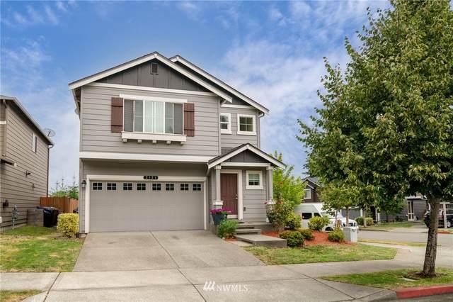2121 E 45th Ct, Tacoma, WA 98404 (#1802023) :: The Kendra Todd Group at Keller Williams