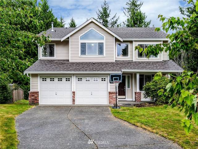 12031 Thackery Place NW, Silverdale, WA 98383 (#1802034) :: NW Homeseekers