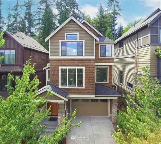 2309 NW Stoney Creek Drive, Issaquah, WA 98027 (#1802051) :: Pickett Street Properties