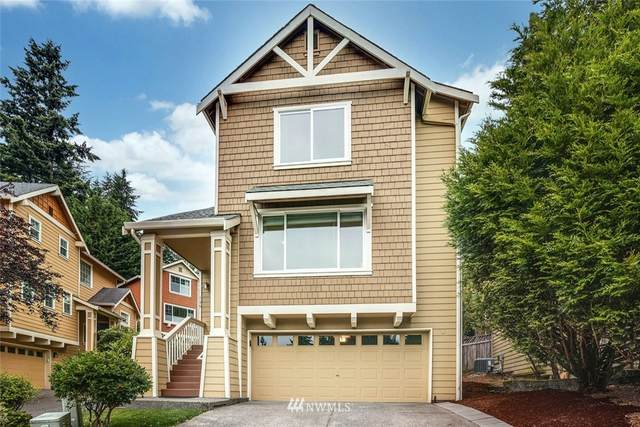 139 Sunset Court NW, Issaquah, WA 98027 (#1802067) :: Alchemy Real Estate