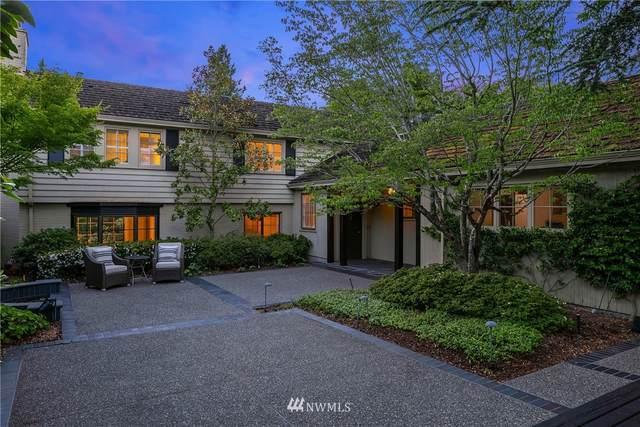 3310 E Shore Drive, Seattle, WA 98112 (#1802074) :: Stan Giske