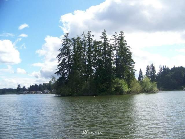 0 XXX Kirby Island, Olympia, WA 98501 (#1802093) :: The Kendra Todd Group at Keller Williams