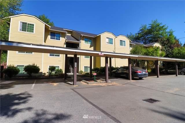 9806 28th Avenue SW A 303, Seattle, WA 98126 (#1802123) :: Alchemy Real Estate