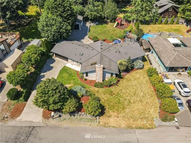 6217 1st Street Ct NE, Tacoma, WA 98422 (#1802157) :: Pickett Street Properties