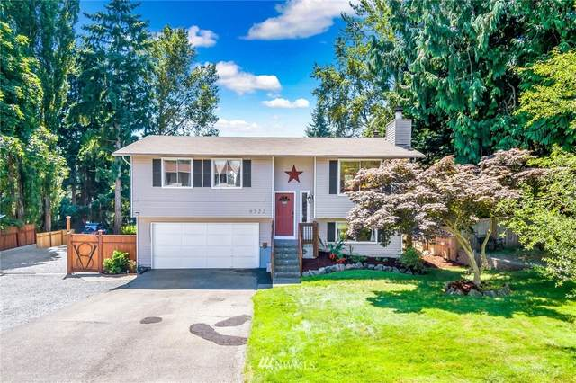 6322 95th Place NE, Marysville, WA 98270 (#1802177) :: Pickett Street Properties