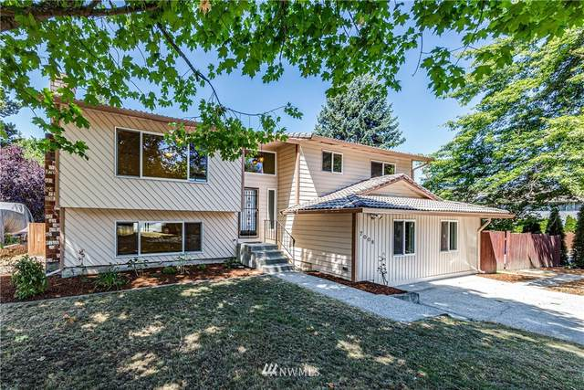 7008 49th Avenue W, Mukilteo, WA 98275 (#1802178) :: Ben Kinney Real Estate Team