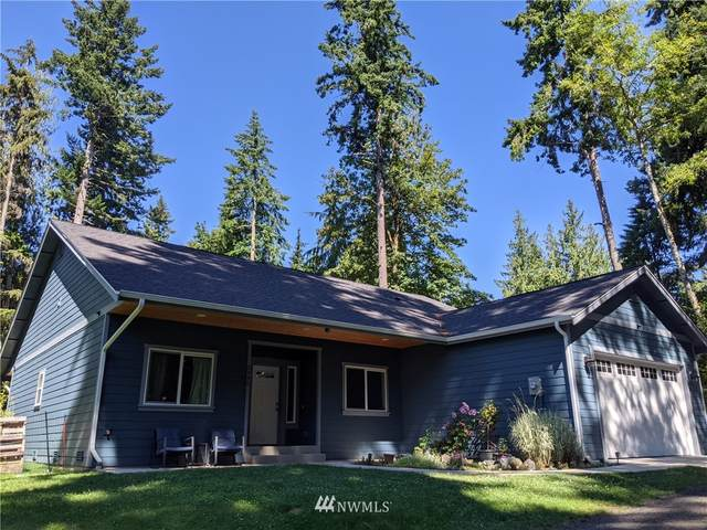 3490 Harper Hill Road SE, Port Orchard, WA 98366 (#1802234) :: Priority One Realty Inc.