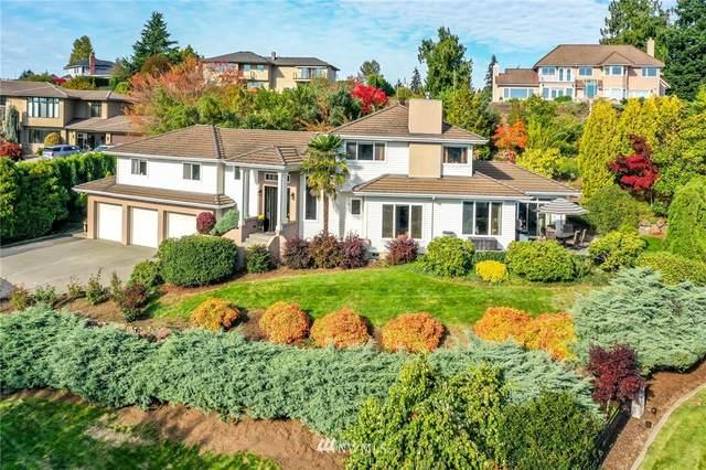 22412 236th Avenue SE, Maple Valley, WA 98038 (#1802243) :: Stan Giske
