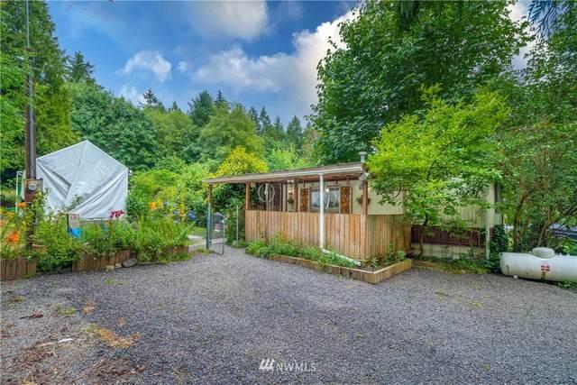 15503 Cedar Park Road #22, Olalla, WA 98359 (#1802244) :: Lucas Pinto Real Estate Group