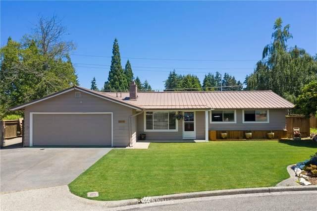 3005 Viewmont Street, Tacoma, WA 98407 (#1802251) :: Keller Williams Realty