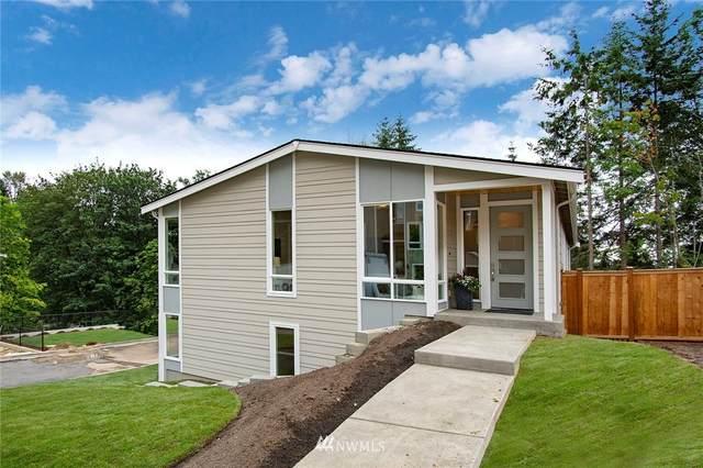 14156 97th Avenue NE, Kirkland, WA 98034 (#1802267) :: Ben Kinney Real Estate Team