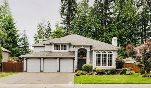 13201 W 47th Place, Mukilteo, WA 98275 (#1802284) :: Better Properties Real Estate