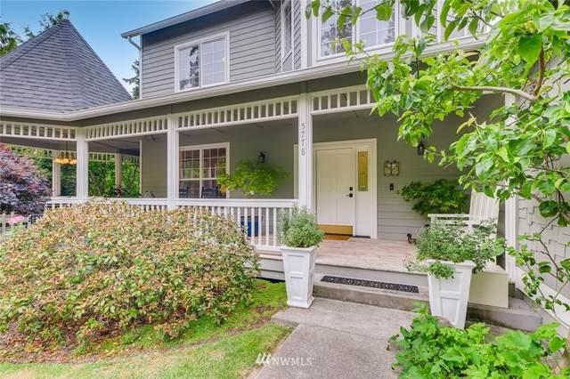 5778 Wimsey Lane NE, Bainbridge Island, WA 98110 (#1802285) :: Pickett Street Properties