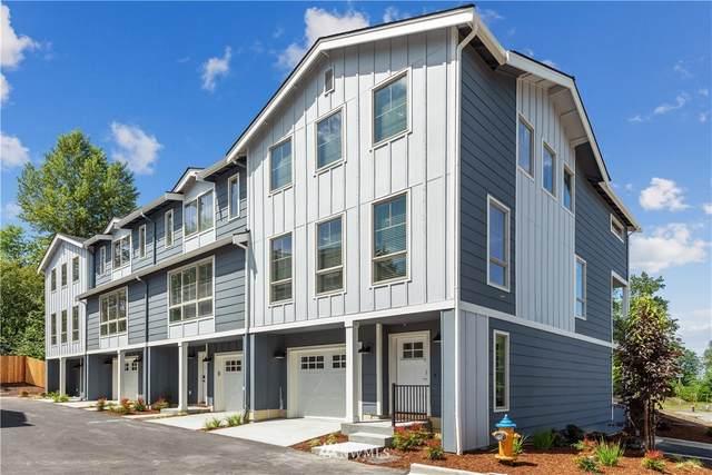 7315 Puget Park Drive B-3, Snohomish, WA 98296 (#1802288) :: Becky Barrick & Associates, Keller Williams Realty