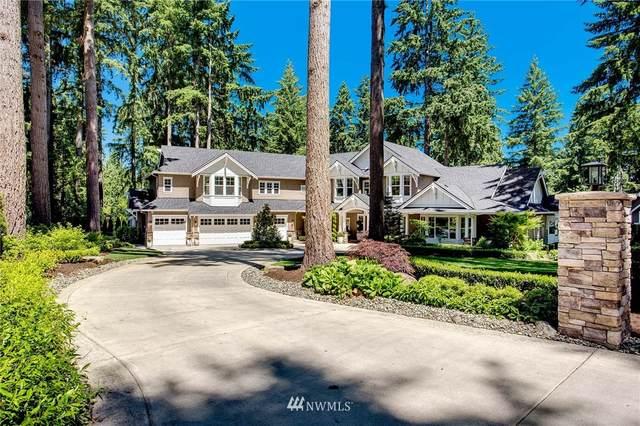 3216 134th Avenue NE, Bellevue, WA 98005 (#1802297) :: The Kendra Todd Group at Keller Williams