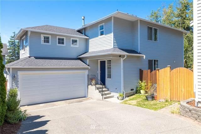 12826 14th Avenue W, Everett, WA 98204 (#1802332) :: Stan Giske