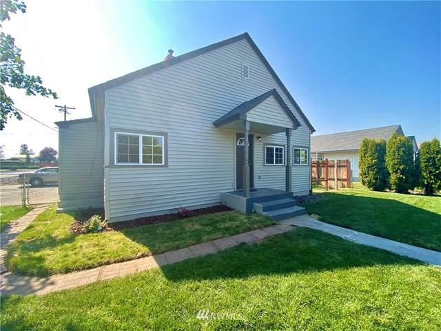 2716 S 3rd Street, Union Gap, WA 98903 (#1802336) :: Shook Home Group