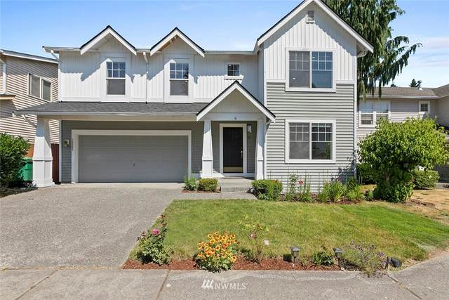 18805 1st Place W, Bothell, WA 98012 (#1802354) :: Tribeca NW Real Estate