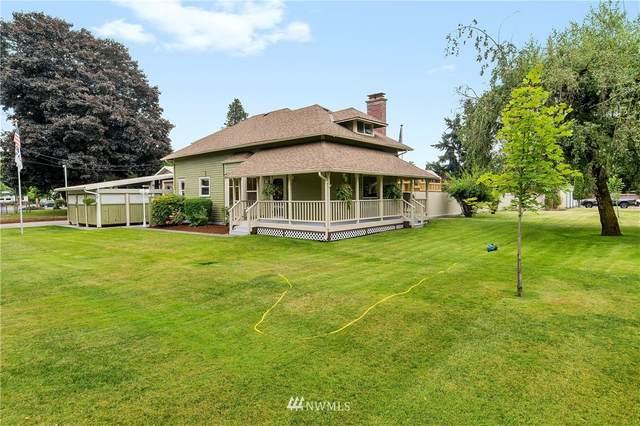 7208 Riverside Drive E, Sumner, WA 98390 (#1802382) :: Alchemy Real Estate