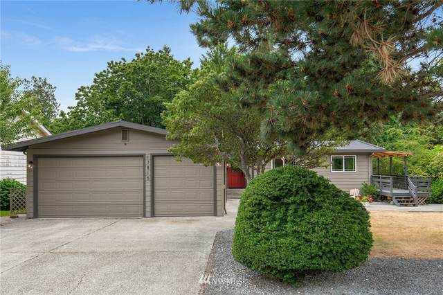 17815 7th Place SW, Normandy Park, WA 98166 (#1802408) :: Urban Seattle Broker