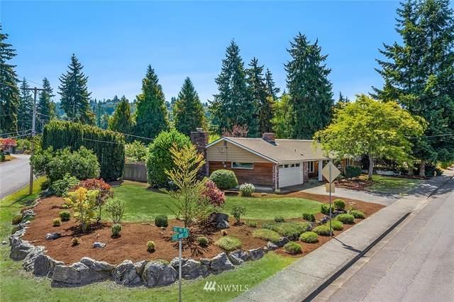 4124 133rd Avenue SE, Bellevue, WA 98006 (#1802438) :: Stan Giske