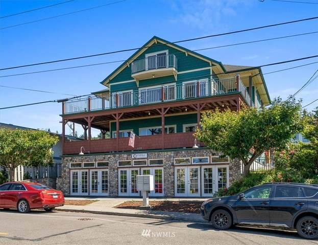 829 2nd Street, Mukilteo, WA 98275 (#1802472) :: Keller Williams Realty
