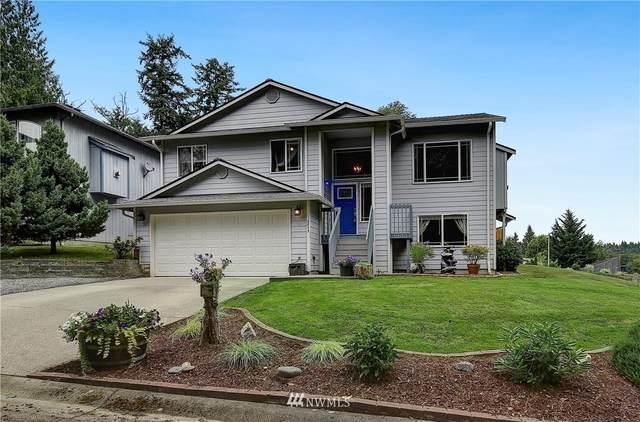 2803 93rd Avenue NE, Lake Stevens, WA 98258 (#1802559) :: Shook Home Group