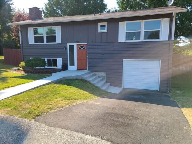 1500 Ferndale Avenue SE, Renton, WA 98058 (#1802560) :: Lucas Pinto Real Estate Group