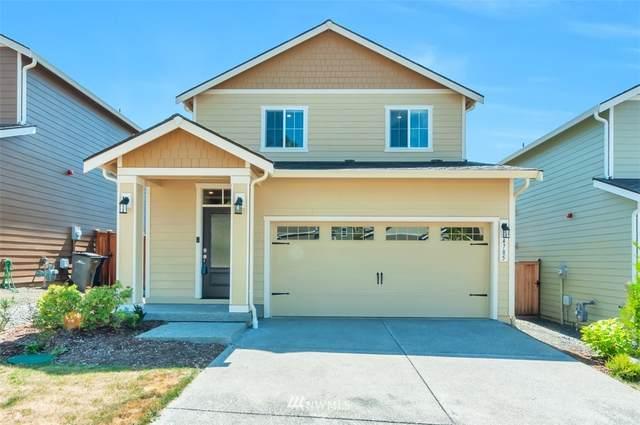 4785 Driftwood Street, Bremerton, WA 98312 (#1802568) :: Becky Barrick & Associates, Keller Williams Realty