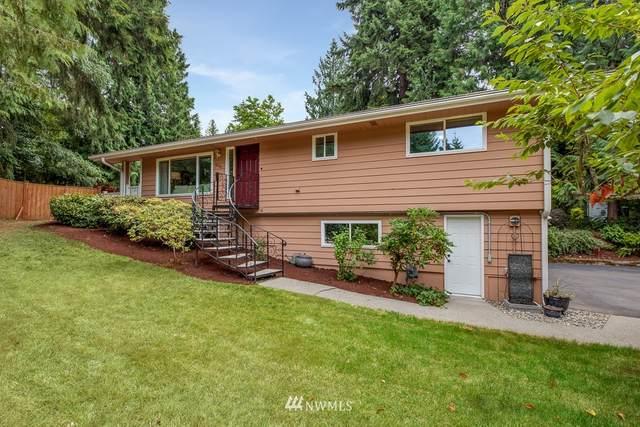9219 52nd Street W, Mukilteo, WA 98275 (#1802583) :: Alchemy Real Estate