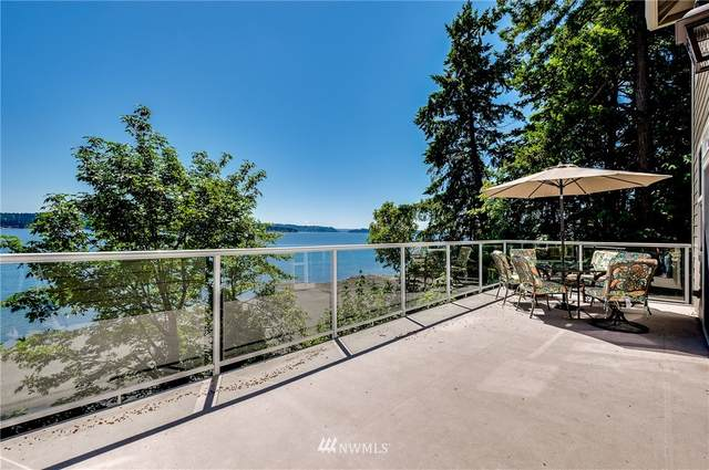 8548 Silverdale Way NW, Silverdale, WA 98383 (#1802586) :: Better Homes and Gardens Real Estate McKenzie Group