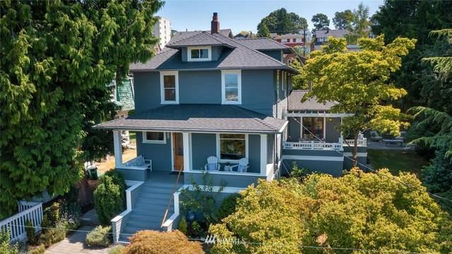 5124 1st Avenue NW, Seattle, WA 98107 (#1802587) :: Stan Giske