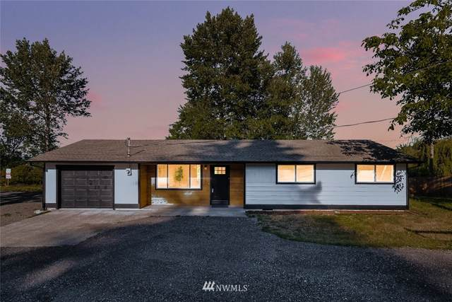 3525 E North Street, Tacoma, WA 98404 (#1802615) :: Stan Giske