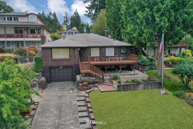 9035 Edgewater Drive SW, Tacoma, WA 98499 (#1802616) :: Better Properties Real Estate