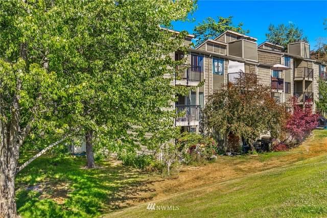 2020 Grant Avenue S M201, Renton, WA 98055 (#1802632) :: Lucas Pinto Real Estate Group