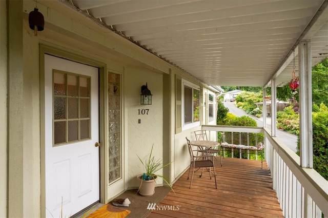 4915 S Samish Way #107, Bellingham, WA 98229 (#1802652) :: Lucas Pinto Real Estate Group