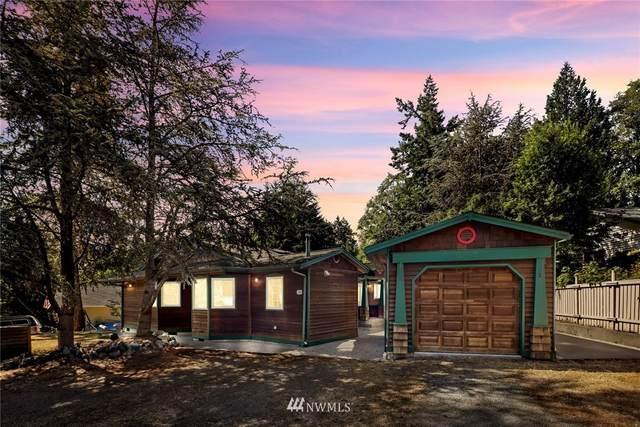 326 Snohomish Drive, La Conner, WA 98257 (#1802659) :: Alchemy Real Estate
