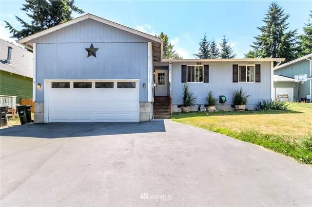 20210 119th Street E, Bonney Lake, WA 98391 (#1802717) :: Better Properties Real Estate