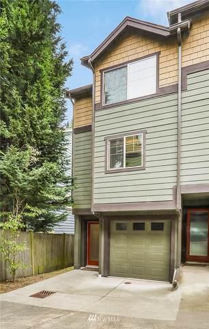 1215 NE 135th Street C, Seattle, WA 98125 (#1802729) :: Stan Giske