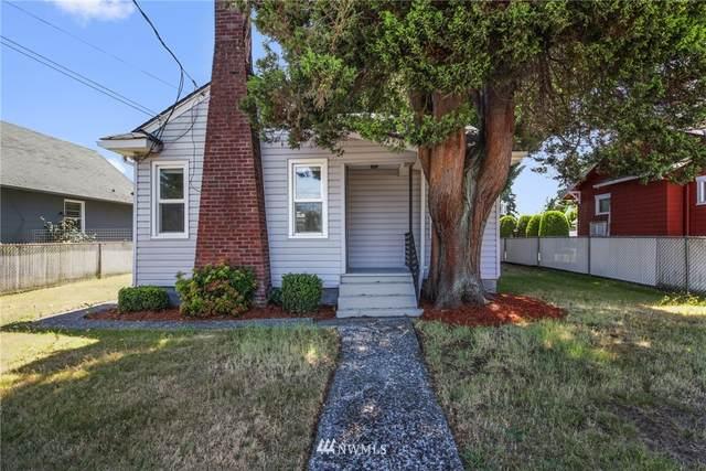 4412 N 21st Street, Tacoma, WA 98406 (#1802737) :: Alchemy Real Estate