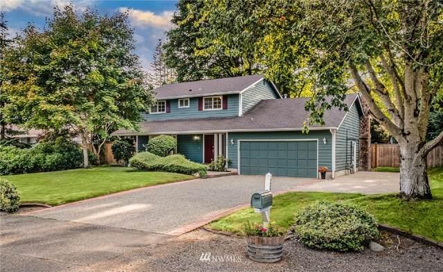 2028 114th Avenue NE, Lake Stevens, WA 98258 (#1802741) :: Stan Giske