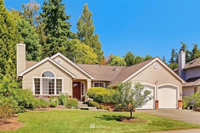 12409 52nd Place W, Mukilteo, WA 98275 (#1802759) :: Canterwood Real Estate Team