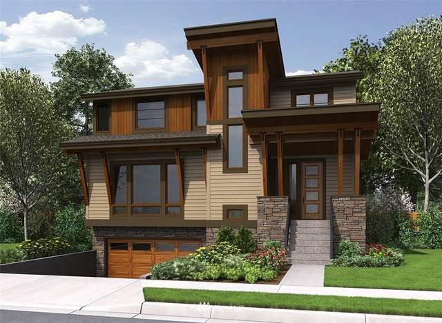 2816 41st Street SE, Puyallup, WA 98374 (#1802771) :: Icon Real Estate Group