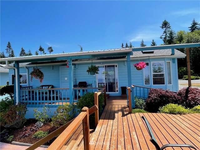 321 E Bluff Drive, Port Angeles, WA 98362 (#1802797) :: Alchemy Real Estate