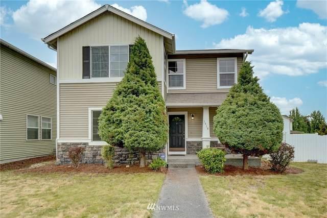 1819 Cadborough Lane, Dupont, WA 98327 (#1802828) :: Shook Home Group
